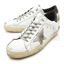 Super Star Low GCOMS590 W55 Man Sneakers
