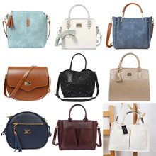 💖FLAT PRICE💖 18 June Update! Korea Hot Selling Women Bag / Handbag / Tote Bag / Crossbody