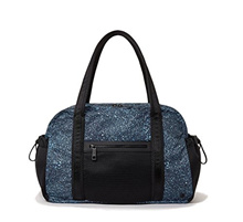 Lululemon Everywhere Duffel Bag