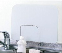 Takara Standard 40579510 Chopping Board Stand For Z Sink Mana Taatate