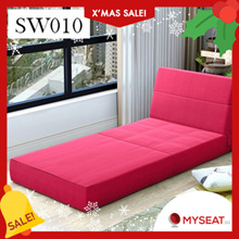 Quality Sofa Bed / Sofa / Mattress