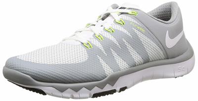 fc74513a0ffd Qoo10 - NIKE Mens Free Trainer 5.0 V6 Training Shoe   Sportswear