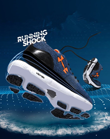 Sports mens shoes/Gym shoes/Casual shoes/vibram running shoes