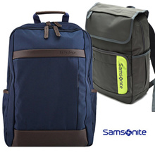 [Samsonite] Backpack Laptop Bag B800 for 15 inch / Free Shipping / briefcase / backpack / bag / Samsonite / Samsonite genuine bag / Targus / $ 17