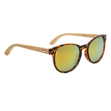 23cf2ec73732 Qoo10 - Sunglasses / Eyewear Items on sale : (Q·Ranking):Singapore ...