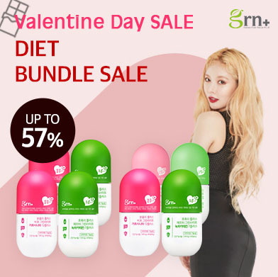 ?BEAUTY?K-BEAUTY #SKIN CARE #INNER BEAUTY #ONLY 1MONTH # DETOX #FOR WOMAN #SNS HOT Deals for only S$199 instead of S$199