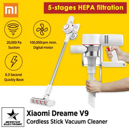 2019 NEW Xiaomi Dreame Dreame Hair Dryer