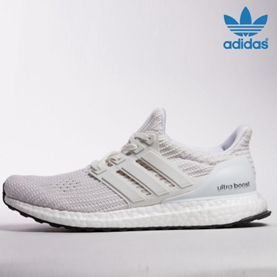 release date 65f2f 646da adidasAdidas Ultra Boost BB6168 / D Running Shoes for Men