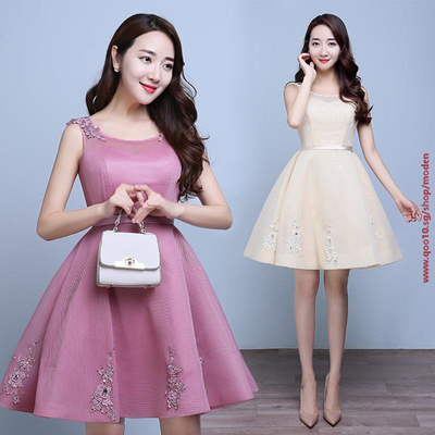 193d0f2a81 COUPON  Short Bridesmaid Dresses Sequined Length Bridesmaid Dress 2016 Prom  Gown Wedding Party Dress