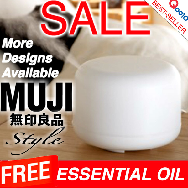 ?QOO10 BEST SELLER!? LOWEST PRICES Deals for only S$189.9 instead of S$0