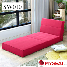 Quality Sofa Bed / Sofa / Mattress