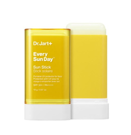 Dr.Jart+EVERY SUN DAY SUN STICK 19g