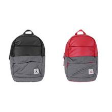 [OFFICIAL KOREA AK PLAZA][NIke Jordan Kids][S M L] Pivot Backpack B (NNS14QEC12 13)