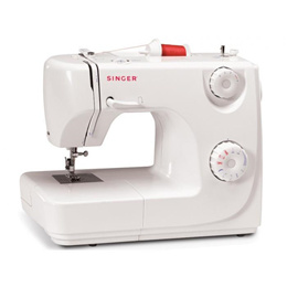 Singer 8280 Sewing Machine- Best Price Home Appliance + Free Gifts + 1-year Warranty | www.sewing.sg