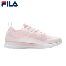 FPF TRAINING-ULTRA FIT FLOW Sport Shoes