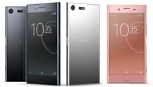 (Buy at RM2550 with RM300 Coupon) Sony Xperia XZ Premium [Snapdragon 835/64GB ROM/4GB RAM] Original Sony Malaysia Set