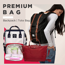 Le Pliage Néo★Little America-Bags of Women and Men★Mommy Diapers ★HighQuality