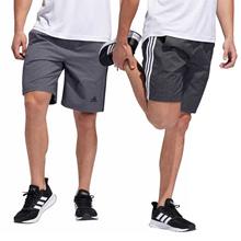 ★ Lowest ★ American Adidas Men#39s trunks training shorts / Black / Gray