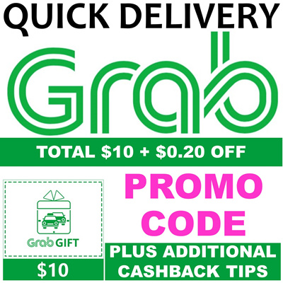 Qoo10 - grab promo code Search Results : (Q·Ranking): Items now on