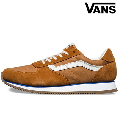 47209831fcb881 Qoo10 - Vans Runner Orange 12 VN0A2XS8JYO1 Women s Shoes   Shoes