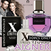 Etienne Aigner Perfume Original (Various Fragrance) X Limited and Starlight