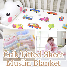 Crib Fitted Sheet /over 180 designs/17/8/18  Crib/Cot Fitted sheet/Fitted Cribsheet/Fitted bed shee