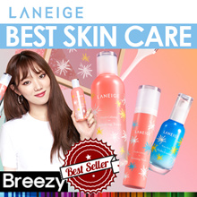 BREEZY ★New Essence [LANEIGE] Water Bank Line / Sleeping Mask / Firming Sleeping / Lip Sleeping Mask