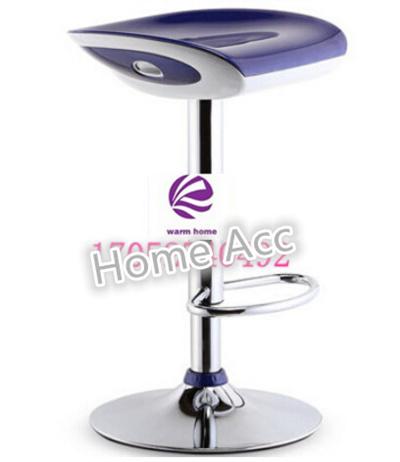 The bar chair lift chair stool chair style bar stool bar stool bar chair front desk chair