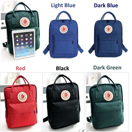 REDKINGKONG  Premium quality Unisex Backpack  Travel Bags  School Bag  Shoulder  Bag  02f33d8ce7
