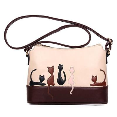 Qoo10 - Animal Messenger Bag Women Handbags Cat Rabbit Pattern Shoulder  Crossbody Bag BK Search Results   (Q·Ranking): Items now on sale at qoo10.sg c5b94d4457