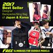 2017 MCYS Korean N Japanese Designer Backpacks★FREE SLING BAGS★ for various models
