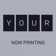 BTS BANGTAN BOYS LOVE YOURSELF 轉 Tear Y Ver. CD + PHOTOCARD + POSTER NEW