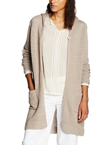 new concept 8470c 8004c Direct from Germany - Marc O Polo Damen Strickjacke 608505361399