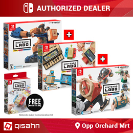 Qisahn - Welcome to Qisahn's Qoo10 Store
