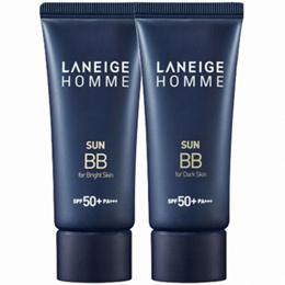 LANEIGE Homme Sun BB 50ml (1ea)
