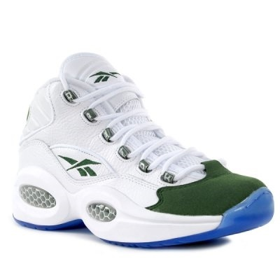 e23366f583d5 Qoo10 - reebok basketball shoes Search Results   (Q·Ranking): Items now on  sale at qoo10.sg