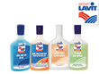 ★ 1 + 1 Launch Sale ★ ★ Free Shipping ★ [LAVIT] cool summer collection of shower supplies / Lavit Dusch collection