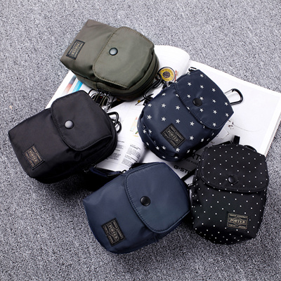 Qoo10 - SLING BAG PORTER Search Results   (Q·Ranking): Items now on sale at  qoo10.sg 4fbb6f043fc4e