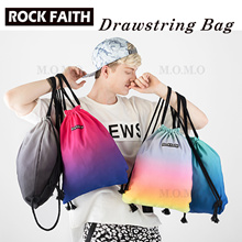 情侣包 ❂ Gradient Color  ❂ Drawstring Bag ❂ Gift for Him/ for Her ❂ Couple Bag ❂ Pouch ❂ Backpack ❂ Colorful Classic Designs ❂ Bicycle / Motorcycle / Bike / Scooter