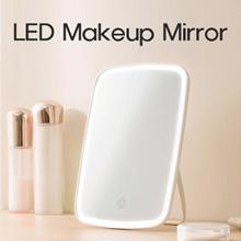 Xiaomi Jordan and Judy Desktop LED Makeup Mirror