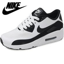 Nike Air Max 90 Ultra 2.0 BG (869950-101) _ white sword
