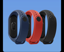 Xiaomi Mimi Band 3 / XIAOMI MIBAND 3 / Smart Band Watch