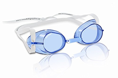 e3e99f5ab5d6 Qoo10 - swedish goggles Search Results   (Q·Ranking): Items now on sale at  qoo10.sg