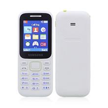 Samsung B310e Piton - Garansi Resmi SEIN
