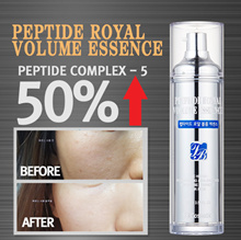 ★Best Reviews★ HQ_Office Peptide Royal Volume Essence 100ml ★Free gift : 7 Mask Sheets or Its skin