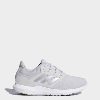 Qoo10 - [adidas] SOLYX /B43725 : Sportswear