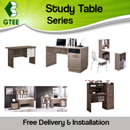 Study TableComputer TableOffice TableFurniture SaleFree DeliverLow Price Offer White Table
