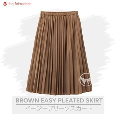 Unql-279462-Brown
