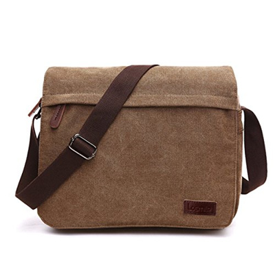 35caa69c5b Messenger Bag