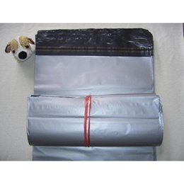 Plastic Mailing Bag Courier bag  Digital Weighing Scale